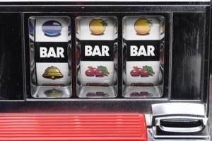 SpielautomatenUmEchtesGeldSpielen