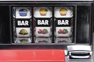 Spielautomaten Um Echtes Geld Spielen