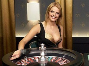 Roulette Tricks, Strategien, Systeme