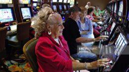 Spielautomaten Cheats und Systemfehler bei alten Damen weniger beliebt