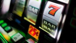 Geheime Spielautomaten Tipps