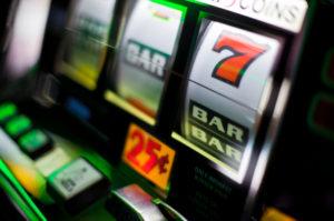 Spielautomaten Geheime Tipps