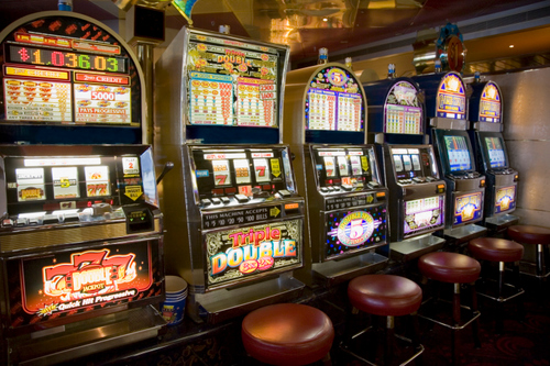 White orchid free slot games
